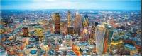 成都金控集团汇聚全球资本,促进成都金融城和伦敦金融城国际合作!