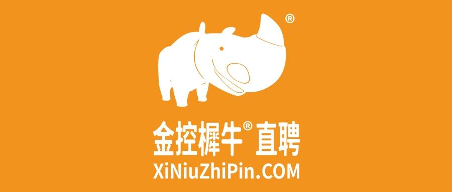 2018年「金控人力/金控培训/金控樨牛®」市场发展关键字