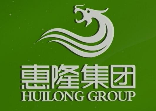 成都惠隆金融控股有限公司