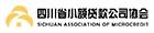 四川省小额贷款公司协会