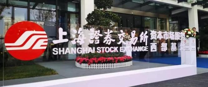 https://xiniuzhipin.com/news/20200116/145.html