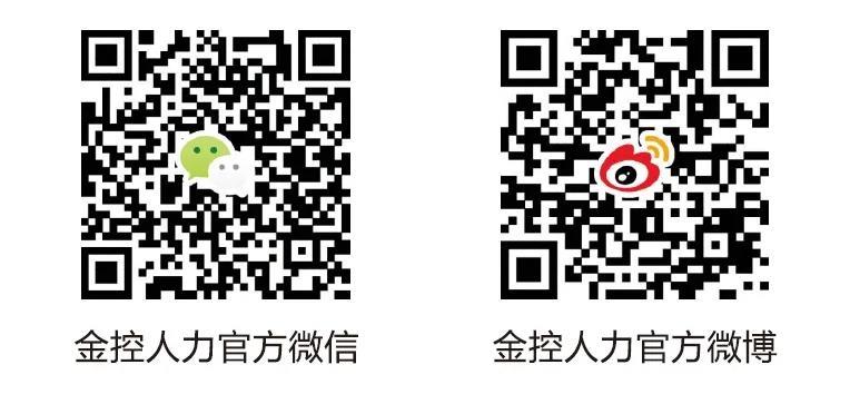 微信图片_20200410133921.jpg